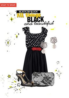 Check out what I found on the LimeRoad Shopping App! You'll love the look. See it here https://www.limeroad.com/scrap/57ed2a76a7dae827fb196954/vip?utm_source=f26775b176&utm_medium=android