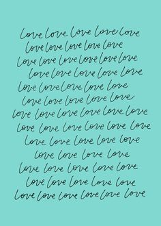29 Best Words We Love Images Words Tiffany Tiffany Co