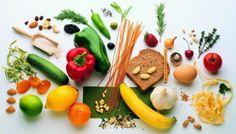 Alimentação sem carne é saudável?