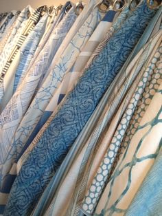 Sneak K Of Jam Jeffrey Alan Marks Roved Fabrics For Kravet