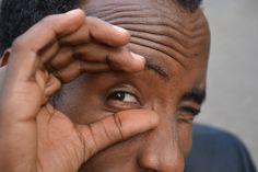 man Free Realistic Photo DOWNLOAD (.jpg) :: https://sourcecodes.pro/photo-cat-man-0-man-somalia-eye-man-freeid-1420612i.html ... man, somalia, eye ... man man, somalia, eye man mann maskulin Realistic Photo Graphic Print Business Web Poster Vehicle Illustration Design Templates ... DOWNLOAD :: https://sourcecodes.pro/photo-cat-man-0-man-somalia-eye-man-freeid-1420612i.html
