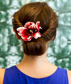 A gorgeous DIY hairstyle with festival flair to rock at Coachella and Summer Hairstyles, Diy Hairstyles, Pretty Hairstyles, Hairstyle Ideas, Classy Hairstyles, Wedding Hairstyles, Coachella, Summer Hair Tutorials, Music Festival Hair