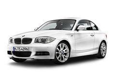 BMW 120d 4기통 2리터 터보디젤 177마력 현재 단종모델 중고 가격은 2000만원대