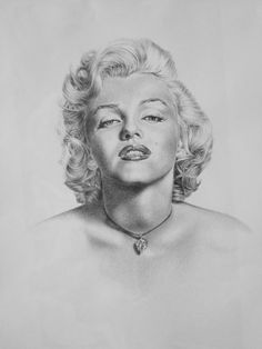 SEXY MARILYN MONROE PORTRAIT ORIGINAL SKETCH PRINTS - POSTER SIZE - BLACK & WHITE - FEATURES MARILYN MONROE PORTRAIT. PRINT OF HIGHLY-DETAILED, HANDMADE DRAWING BY ARTIST MIKE DURAN   http://citymoonart.com/sexy-marilyn-monroe-portrait-original-sketch-prints-poster-size-black-white-features-marilyn-monroe-portrait-print-of-highly-detailed-handmade-drawing-by-artist-mike-duran/