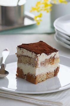 Low Carb Desserts, Healthy Desserts, Dessert Recipes, Diabetic Recipes, Low Carb Recipes, Healthy Recipes, Diet Doctor Recipes, Famous Desserts, Comida Keto