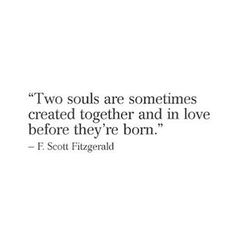 See this Instagram photo by @spiritualsoul • 3,935 likes