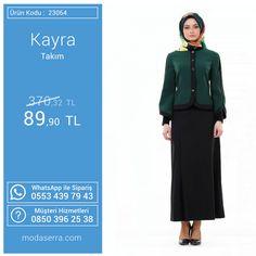 Bu haftanın ürünlerinden Kayra Takım >> http://goo.gl/BDVoLP