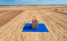 STUPID BORDERS is an artistic project by Rubén Martín de Lucas. A set of actions on the landscape, works and documentation that invites the viewer… Aix En Provence, Aerial Photography, Rafting, See Photo, Beach Mat, Minimalism, Outdoor Blanket, Earth, Landscape