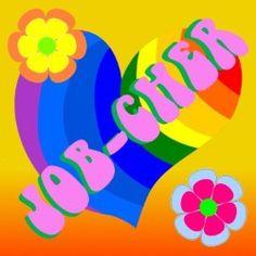 "REVIEW: Job-Cher ★★★ ""A fun evening's entertainment"" #EdFringe"