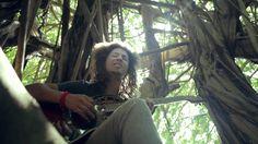 Banyan Teacher Dustin Thomas