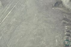 Two Travel The World - Flying over the Nazca lines- Peru's mysterious geoglyphs Nazca Lines Peru, Mysterious, Mystery, Travel, Viajes, Traveling, Tourism, Outdoor Travel