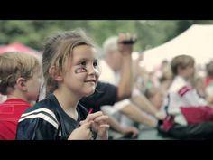 Ole Miss Football:  Opening Weekend