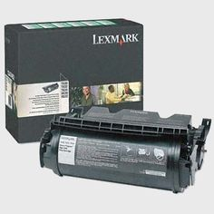 Empresa de Locação de Impressora Lexmark em São Paulo - USPrint