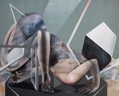 John Reuss,  more works by this artist