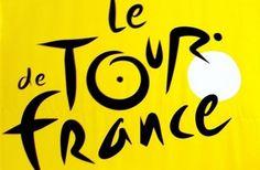 Tour de France Cycling betting odds