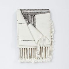 A modern take on traditional Peruvian motifs, this hand-loomed baby alpaca throw features an intricate diamond pattern with accent stripes. Alpaca Throw, Alpaca Wool, Baby Alpaca, Textiles, Cozy Corner, Inspired Homes, Diamond Pattern, Wool Blanket, Decoration