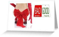 Naughty Christmas Gift Also Available as T-Shirts & Hoodies, Men's Apparels, Women's Apparels, Stickers, iPhone Cases, Samsung Galaxy Cases, Posters, Home Decors, Tote Bags, Pouches, Prints, Cards, Mini Skirts, Scarves, iPad Cases, Laptop Skins, Drawstring Bags, Laptop Sleeves, and Stationeries #sexy #postcards #art #naughty #kinky