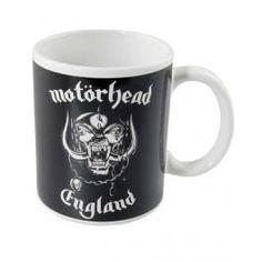 Motörhead+England+-+Kopp