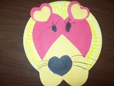 order hearts by counting by 10's   Conversation Heart Estimation- students estimate how many hearts will fit in the heart shape on their pap...