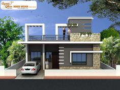 2 bedroom, simplex (1 floor) house design. Area:156m2 (12m X 13m) .Click on this link ( http://www.apnaghar.co.in/house-design-356.aspx) to view free floor plans (naksha) and other specifications for this design. You may be asked to signup and login. Website: www.apnaghar.co.in, Toll-Free No.- 1800-102-9440, Email: support@apnaghar.co.in