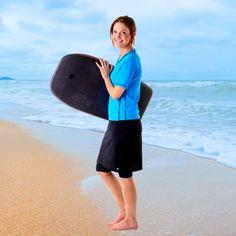 7702082d38e HydroChic  Modest Swimwear Fashion for Women and Girls