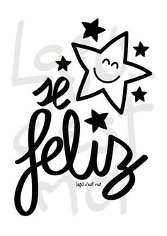 frases del dia a dia Beard beardsley g gundam Mr Wonderful, Message Positif, Attitude, Positive Messages, Spanish Quotes, Love Book, Wall Signs, Illustrations, Stencils