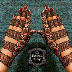 Mehandhi Designs, Legs Mehndi Design, Mehndi Designs Feet, Back Hand Mehndi Designs, Latest Bridal Mehndi Designs, Stylish Mehndi Designs, Mehndi Designs 2018, Modern Mehndi Designs, Mehndi Designs For Girls