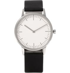 Mr. Porter 150 Series Limited Edition Steel Wristwatch