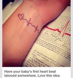 Amazing Tattoo Idea