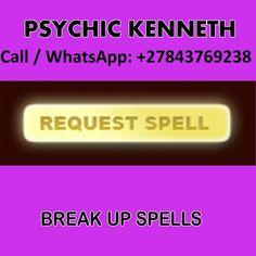 Spiritual Love Healing Spells Call, Text or WhatsApp: Easy Love Spells, Powerful Love Spells, Spiritual Healer, Spiritual Guidance, Post Malone, Future Life, Greys Anatomy Brasil, Break Up Spells, Love Psychic