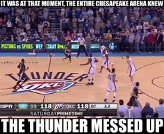 RT @NBAMemes: Don't leave Steph Curry open past half-court. - http://nbafunnymeme.com/nba-funny-memes/rt-nbamemes-dont-leave-steph-curry-open-past-half-court