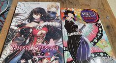 This Is Us, Comic Books, Manga, Comics, Cover, Art, Art Background, Manga Anime, Kunst