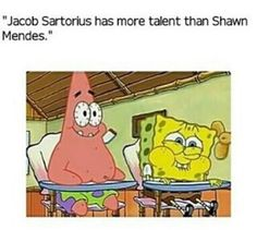This triggered me omfg how can you compare Shawn mendes to that kid. Shawn mendes is my daddy Shawn Mendes Quotes, Shawn Mendes Imagines, Joke Of The Year, Magcon Boys, Magcon Family, Do You Know The Muffin Man, Haha So True, Mendes Army, Never Be Alone
