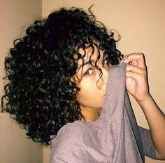 Imagem de goals and hair