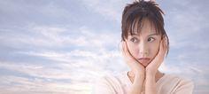La Hipnosis Clínica Reparadora puede curar las enfermedades psicosomáticas