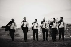 Poppy Ridge Golf Course- Livermore weddings- groomsmen- wedding photography