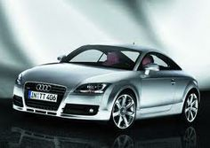 World Car Design | Super Cars