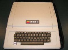 """Apple ][ - I built an Apple clone (bare mainboard, case, power supply, accumulated all the IC's & parts either by mail order or local electronics  wholesalers).  I used this for many years, but mainly as a CP/M-80 system using a (genuine) Microsoft Z80 card and later an ALS Z80 CP/M card (courtesy of MacMillan Bloedel).  Of course I'd boot it up in Apple DOS occasionally, play games, etc.  My monitor was a small Electrohome 7"""" B monitor.  Unfortunately I used sockets for all the ICs and…"""