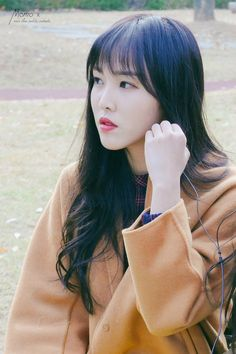 South Korean Girls, Korean Girl Groups, Gfriend Yuju, G Friend, Beautiful Asian Girls, Kpop Girls, Red Velvet, Dancer, Model