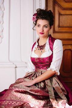 Herbst-Winter 2015 ‹ Melega Fashion