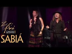 Zizi Possi e Luiza Possi - João e Maria   Cantos & Contos II - YouTube