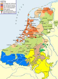 Unión de Utrecht