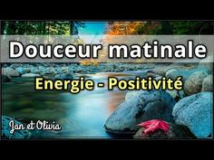 Méditation guidée matin - Douceur matinale - Relaxation - YouTube Chakra Meditation, Meditation Music, Mindfulness Meditation, Les Chakras, Stress Less, Law Of Attraction Quotes, Boxing Workout, Reiki, Acupressure