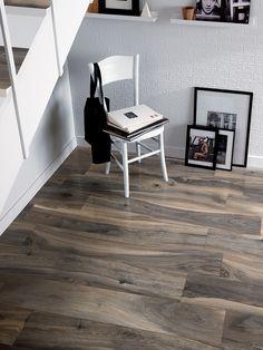 1000 images about kauri wood porcelain tile on pinterest