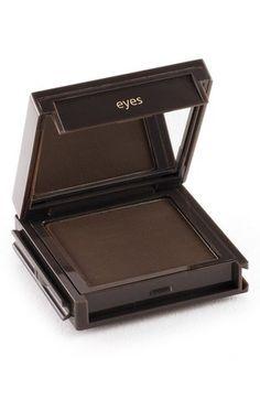 Powder Eyeshadow | Jouer Cosmetics