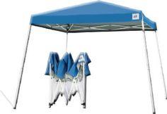 Portable Canopy. http://www.farmersmarketonline.com/marketsupply.htm