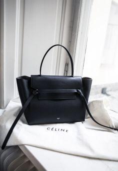 CELINE  セリーヌ