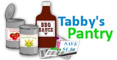 A place to find reviews, cooking, kids, and more. Join us at Tabbys Pantry