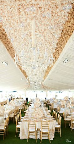 A Tented Wedding in South Carolina Tent Wedding, Outside Wedding, Wedding Vows, Wedding Events, Wedding Day, Diy Wedding, Wedding Table Centerpieces, Reception Decorations, Event Decor