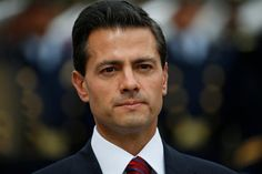 Deals Flow to Contractor Tied to Mexican President - The New York ...